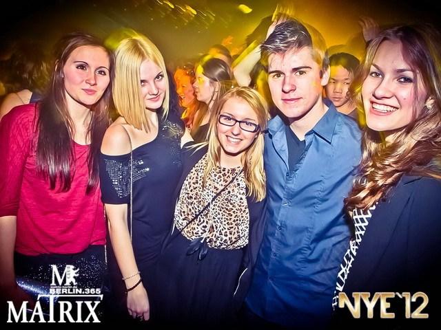 https://www.gaesteliste030.de/Partyfoto #20 Matrix Berlin vom 31.12.2012