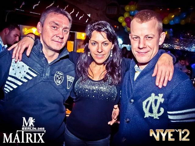 https://www.gaesteliste030.de/Partyfoto #140 Matrix Berlin vom 31.12.2012