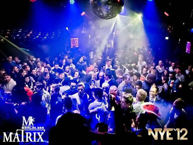 https://www.gaesteliste030.de/Partyfoto #129 Matrix Berlin vom 31.12.2012