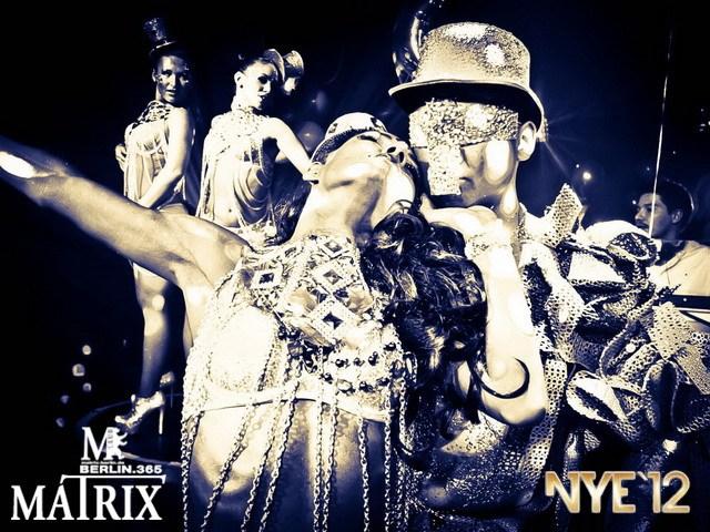 https://www.gaesteliste030.de/Partyfoto #221 Matrix Berlin vom 31.12.2012
