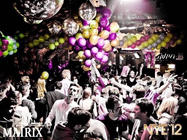 https://www.gaesteliste030.de/Partyfoto #241 Matrix Berlin vom 31.12.2012