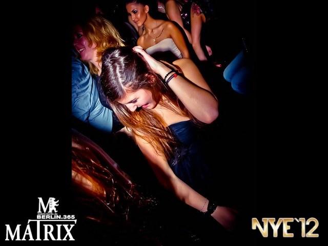https://www.gaesteliste030.de/Partyfoto #108 Matrix Berlin vom 31.12.2012
