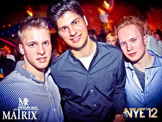https://www.gaesteliste030.de/Partyfoto #22 Matrix Berlin vom 31.12.2012