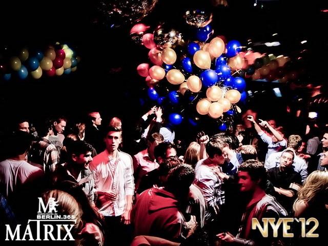 https://www.gaesteliste030.de/Partyfoto #115 Matrix Berlin vom 31.12.2012