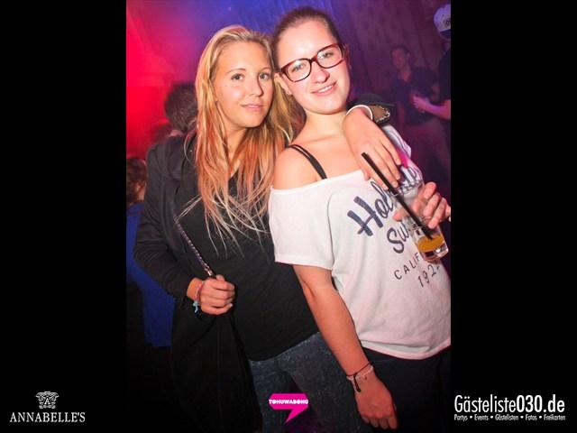 https://www.gaesteliste030.de/Partyfoto #24 Annabelle's Berlin vom 16.11.2012