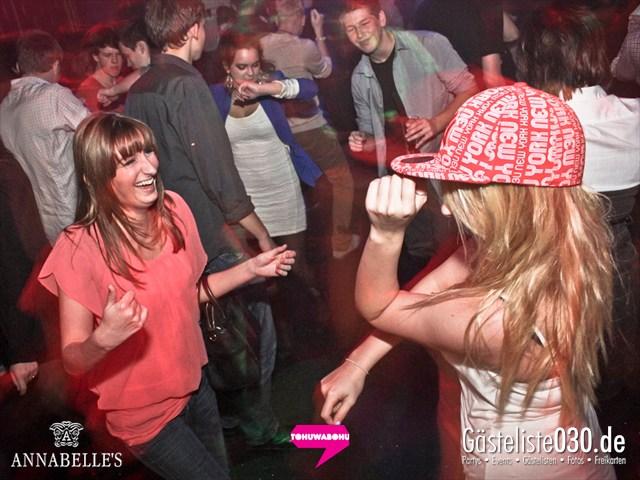 https://www.gaesteliste030.de/Partyfoto #12 Annabelle's Berlin vom 16.11.2012