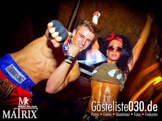 https://www.gaesteliste030.de/Partyfoto #80 Matrix Berlin vom 30.05.2012