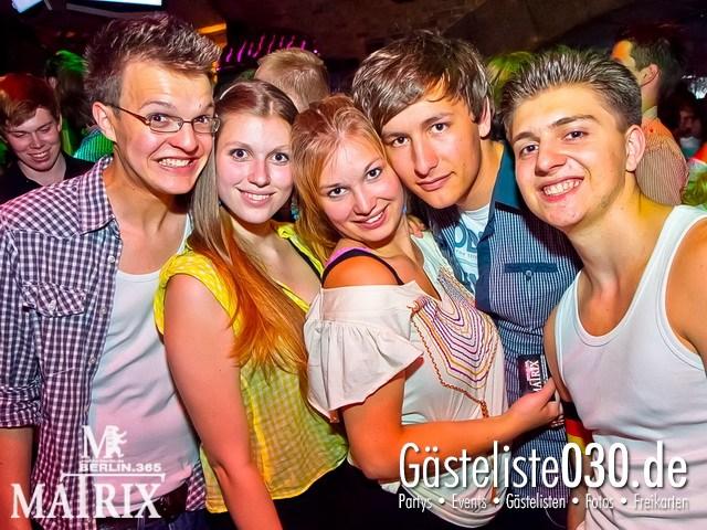 https://www.gaesteliste030.de/Partyfoto #79 Matrix Berlin vom 30.05.2012