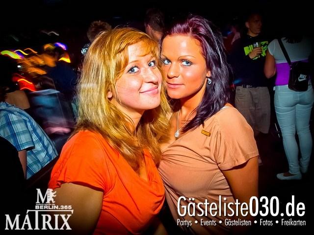 https://www.gaesteliste030.de/Partyfoto #27 Matrix Berlin vom 30.05.2012