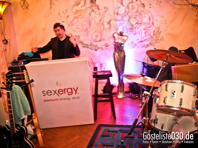 https://www.gaesteliste030.de/Partyfoto #31 Eierschale Dahlem Berlin vom 27.10.2012