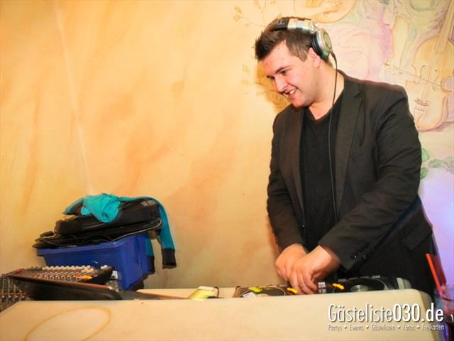 https://www.gaesteliste030.de/Partyfoto #42 Eierschale Dahlem Berlin vom 27.10.2012