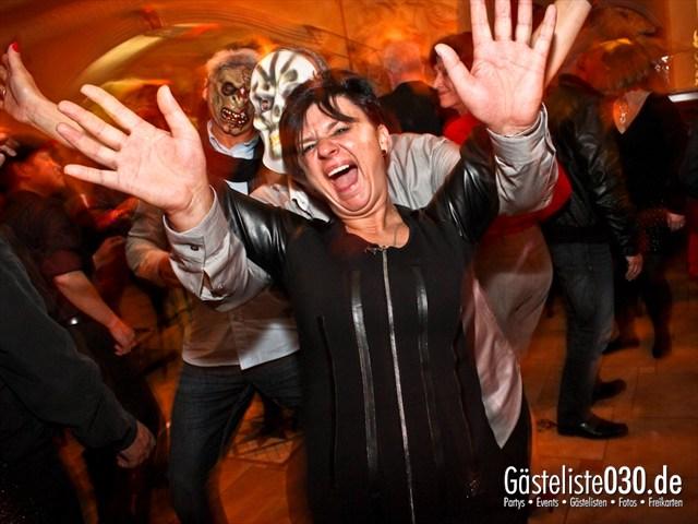 https://www.gaesteliste030.de/Partyfoto #21 Eierschale Dahlem Berlin vom 27.10.2012