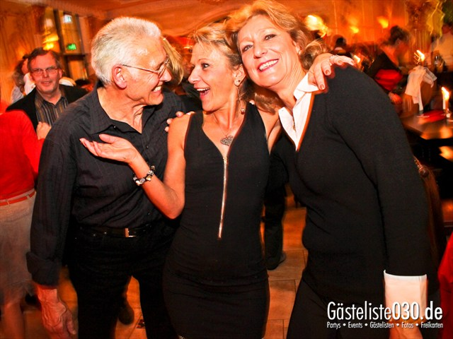 https://www.gaesteliste030.de/Partyfoto #17 Eierschale Dahlem Berlin vom 27.10.2012