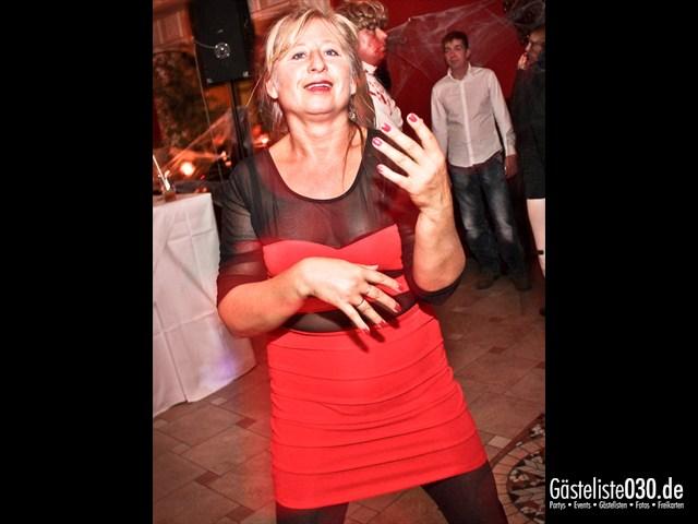 https://www.gaesteliste030.de/Partyfoto #11 Eierschale Dahlem Berlin vom 27.10.2012