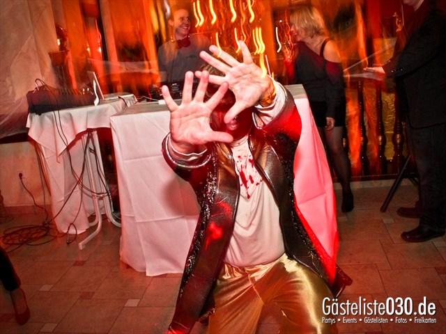 https://www.gaesteliste030.de/Partyfoto #43 Eierschale Dahlem Berlin vom 27.10.2012