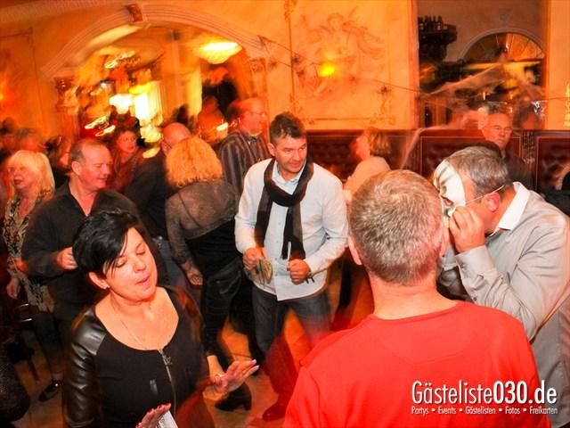 https://www.gaesteliste030.de/Partyfoto #24 Eierschale Dahlem Berlin vom 27.10.2012