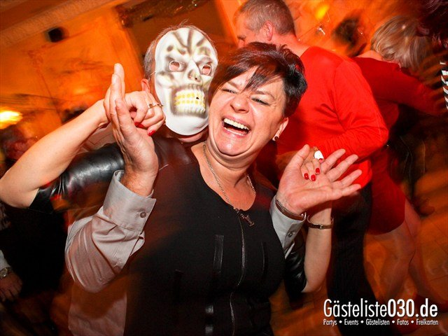 https://www.gaesteliste030.de/Partyfoto #4 Eierschale Dahlem Berlin vom 27.10.2012