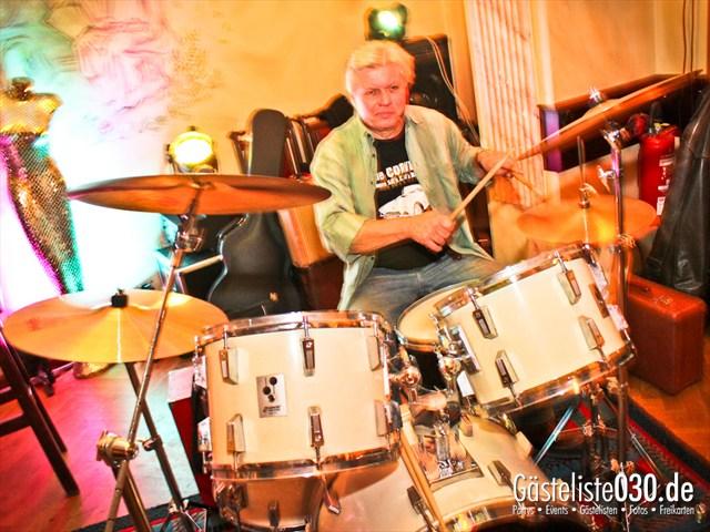 https://www.gaesteliste030.de/Partyfoto #36 Eierschale Dahlem Berlin vom 27.10.2012