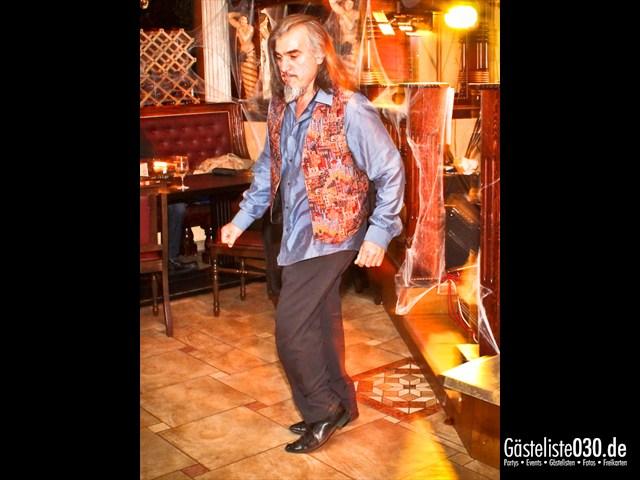 https://www.gaesteliste030.de/Partyfoto #38 Eierschale Dahlem Berlin vom 27.10.2012