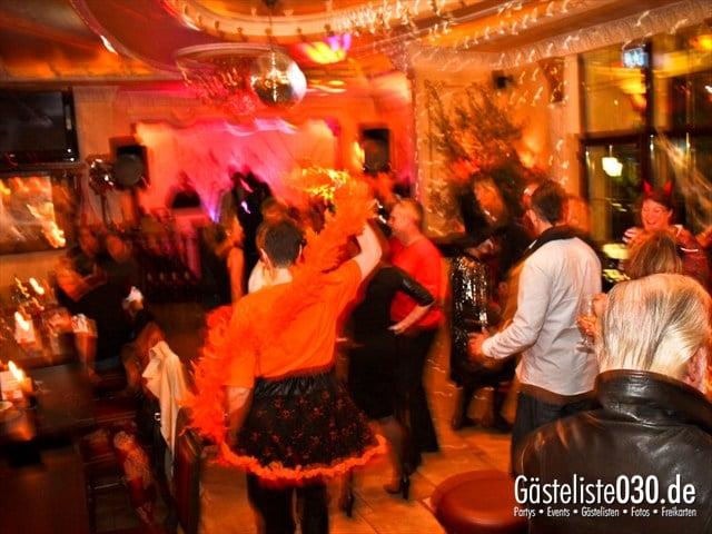 https://www.gaesteliste030.de/Partyfoto #39 Eierschale Dahlem Berlin vom 27.10.2012
