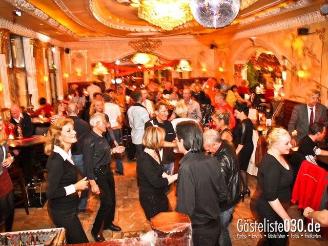 https://www.gaesteliste030.de/Partyfoto #32 Eierschale Dahlem Berlin vom 27.10.2012