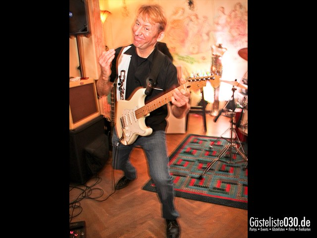 https://www.gaesteliste030.de/Partyfoto #34 Eierschale Dahlem Berlin vom 27.10.2012