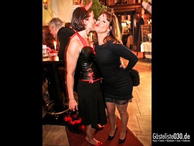 https://www.gaesteliste030.de/Partyfoto #18 Eierschale Dahlem Berlin vom 27.10.2012