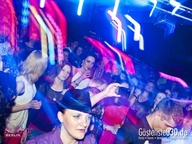 https://www.gaesteliste030.de/Partyfoto #59 Pulsar Berlin Berlin vom 29.06.2013