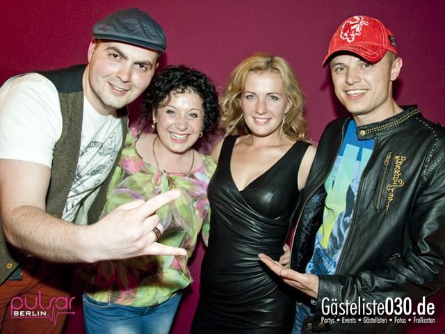 https://www.gaesteliste030.de/Partyfoto #14 Pulsar Berlin Berlin vom 29.06.2013