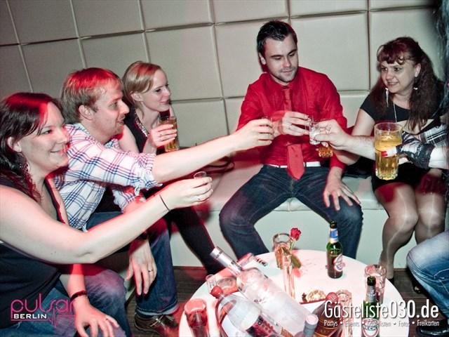https://www.gaesteliste030.de/Partyfoto #2 Pulsar Berlin Berlin vom 29.06.2013