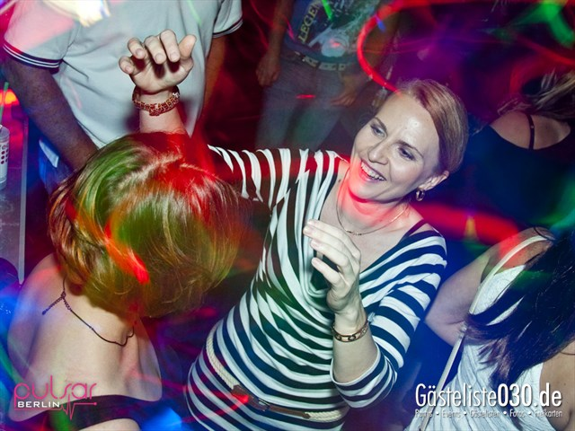 https://www.gaesteliste030.de/Partyfoto #9 Pulsar Berlin Berlin vom 29.06.2013