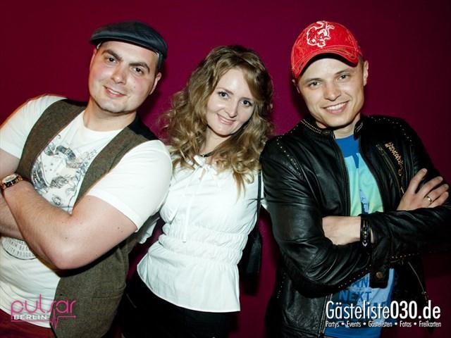 https://www.gaesteliste030.de/Partyfoto #23 Pulsar Berlin Berlin vom 29.06.2013