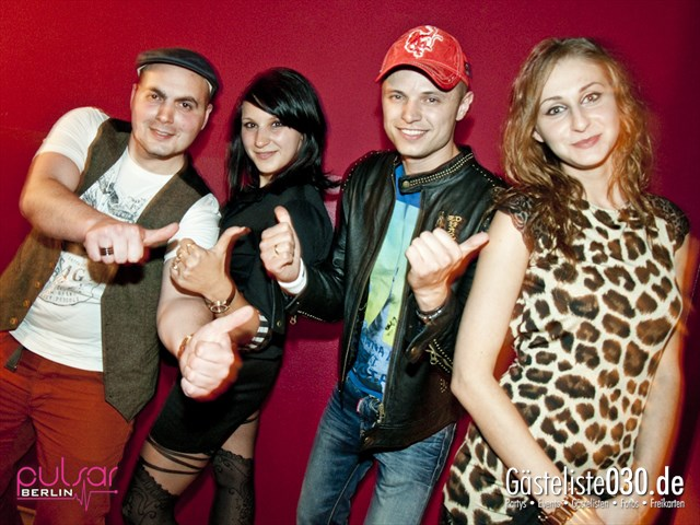 https://www.gaesteliste030.de/Partyfoto #88 Pulsar Berlin Berlin vom 29.06.2013