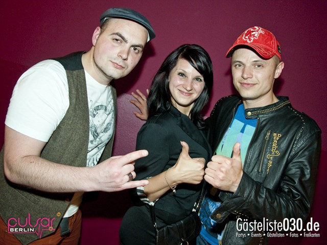 https://www.gaesteliste030.de/Partyfoto #15 Pulsar Berlin Berlin vom 29.06.2013