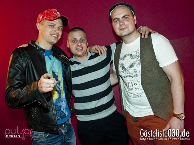 https://www.gaesteliste030.de/Partyfoto #143 Pulsar Berlin Berlin vom 29.06.2013