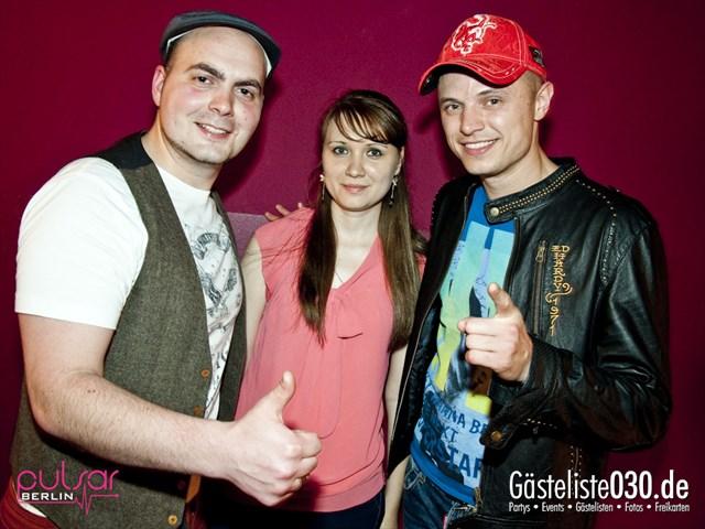 https://www.gaesteliste030.de/Partyfoto #100 Pulsar Berlin Berlin vom 29.06.2013