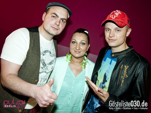 https://www.gaesteliste030.de/Partyfoto #95 Pulsar Berlin Berlin vom 29.06.2013