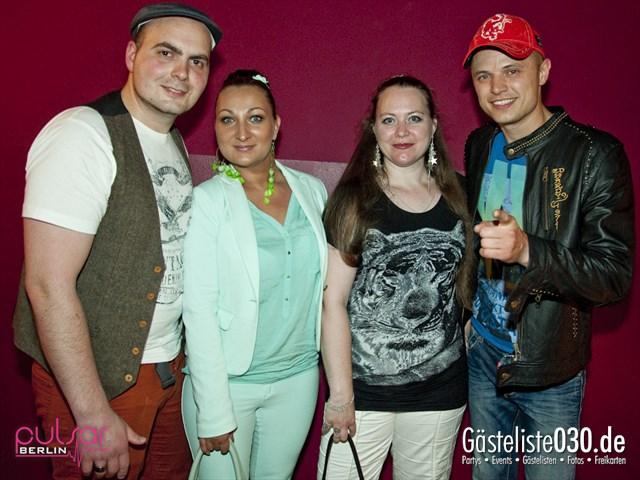 https://www.gaesteliste030.de/Partyfoto #129 Pulsar Berlin Berlin vom 29.06.2013