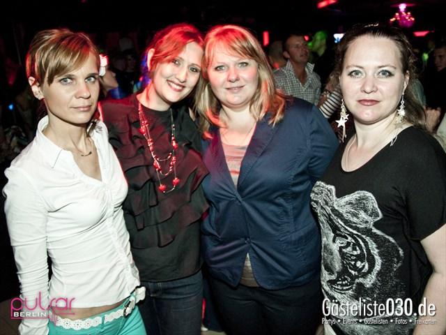 https://www.gaesteliste030.de/Partyfoto #25 Pulsar Berlin Berlin vom 29.06.2013