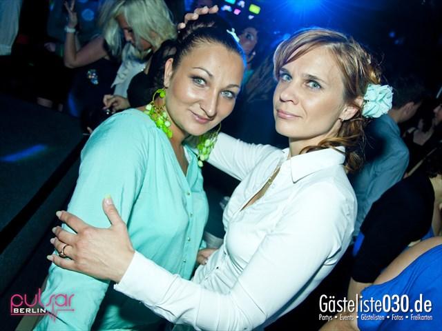 https://www.gaesteliste030.de/Partyfoto #4 Pulsar Berlin Berlin vom 29.06.2013
