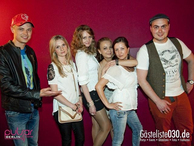 https://www.gaesteliste030.de/Partyfoto #90 Pulsar Berlin Berlin vom 29.06.2013