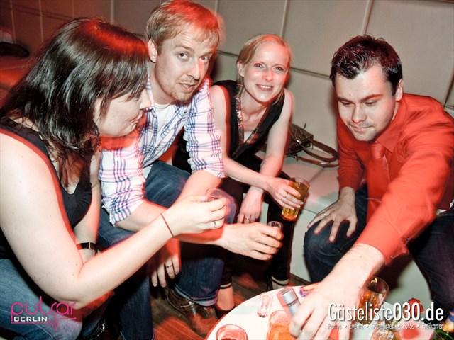 https://www.gaesteliste030.de/Partyfoto #73 Pulsar Berlin Berlin vom 29.06.2013