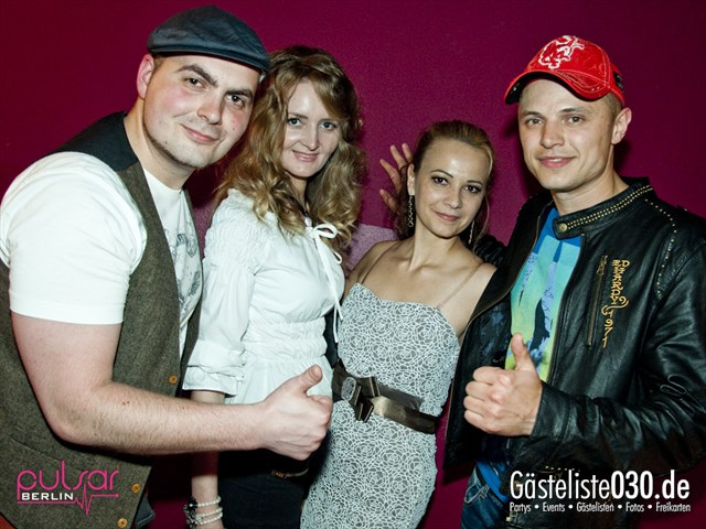https://www.gaesteliste030.de/Partyfoto #55 Pulsar Berlin Berlin vom 29.06.2013