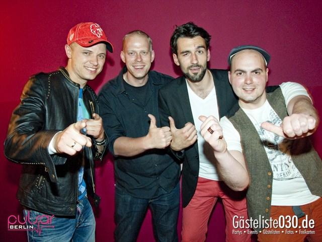 https://www.gaesteliste030.de/Partyfoto #31 Pulsar Berlin Berlin vom 29.06.2013