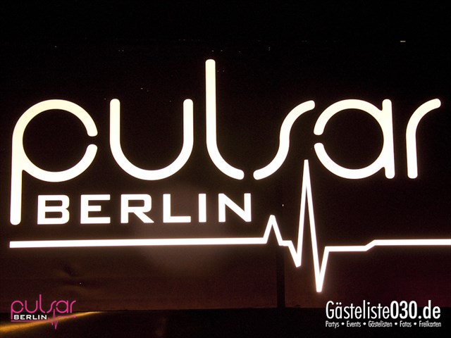 https://www.gaesteliste030.de/Partyfoto #30 Pulsar Berlin Berlin vom 29.06.2013
