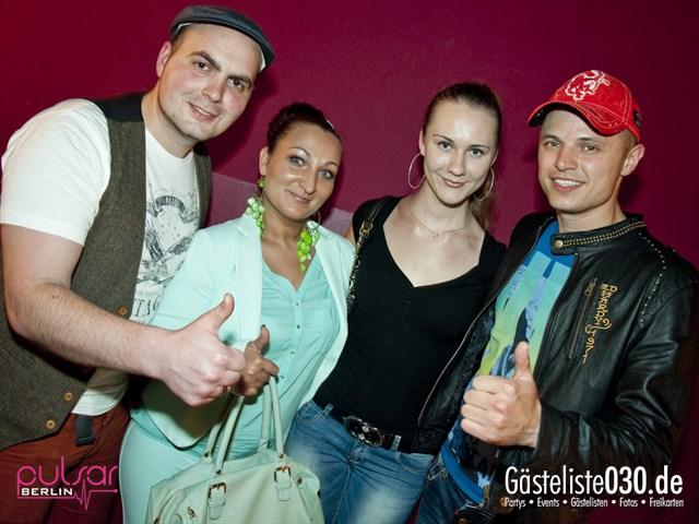 https://www.gaesteliste030.de/Partyfoto #121 Pulsar Berlin Berlin vom 29.06.2013