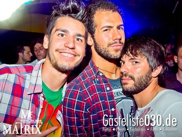 https://www.gaesteliste030.de/Partyfoto #1 Matrix Berlin vom 10.08.2012