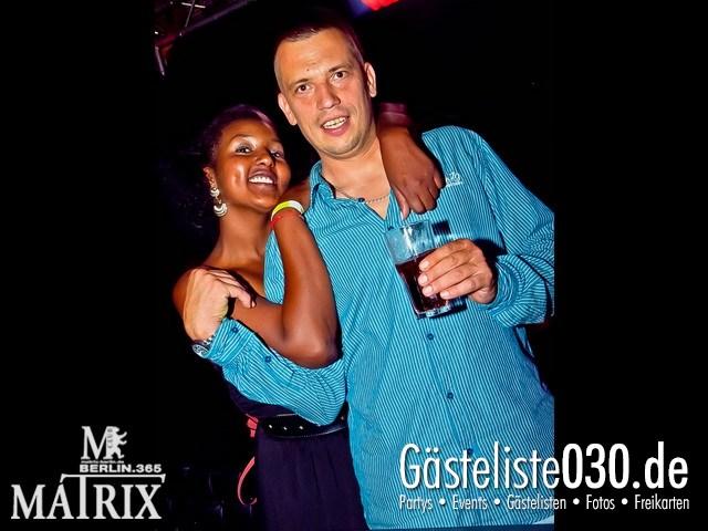 https://www.gaesteliste030.de/Partyfoto #73 Matrix Berlin vom 10.08.2012