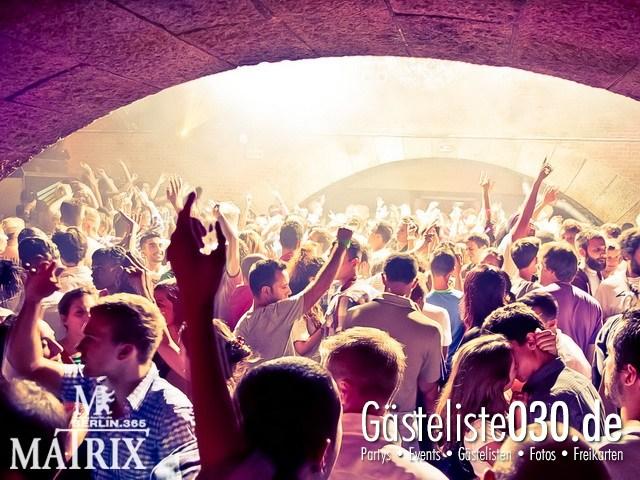 https://www.gaesteliste030.de/Partyfoto #52 Matrix Berlin vom 10.08.2012