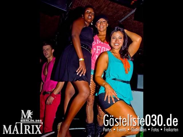 https://www.gaesteliste030.de/Partyfoto #98 Matrix Berlin vom 10.08.2012